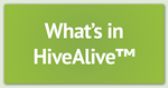 whats in hivealive