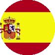 Apiculteur Celtra, Espagne