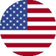 D. Kosisky, MD, Etats-Unis